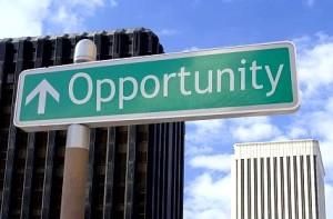 Memilih peluang bisnis business-opportunity