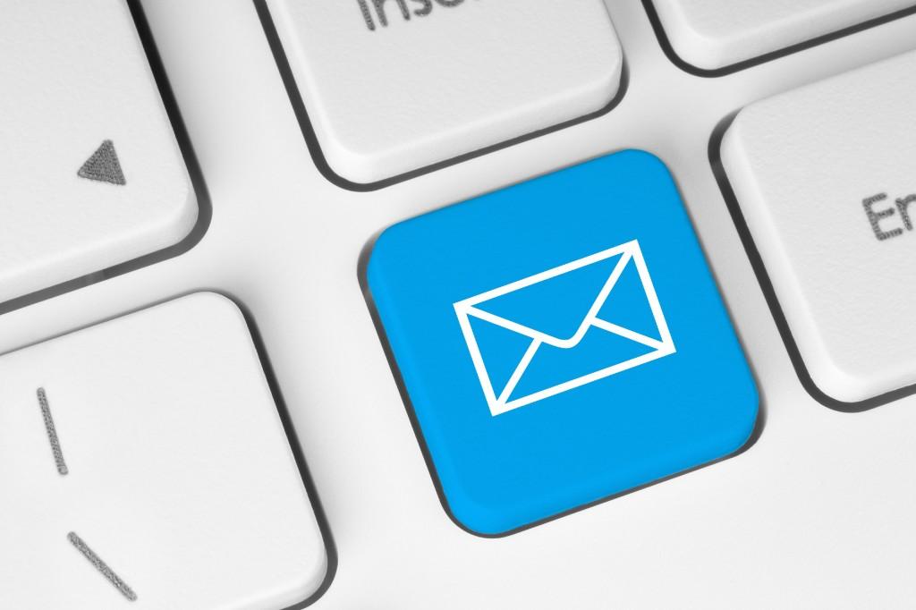Masa depan email marketing