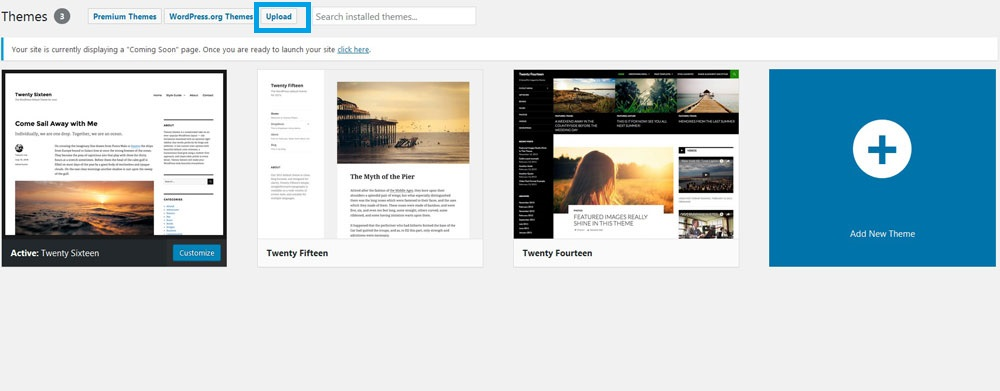 ubah-themes-wordpress-upload