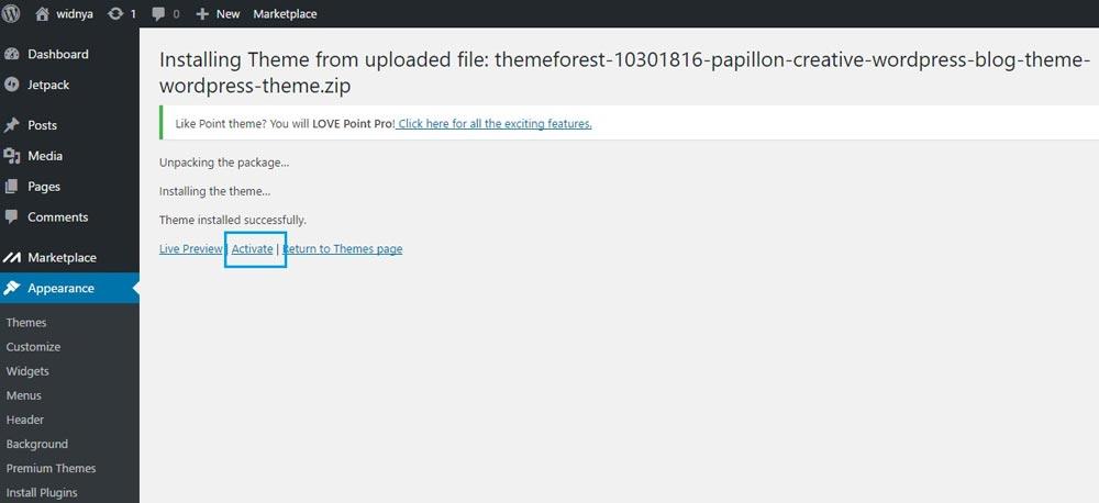 ubah-themes-wordpress-upload5