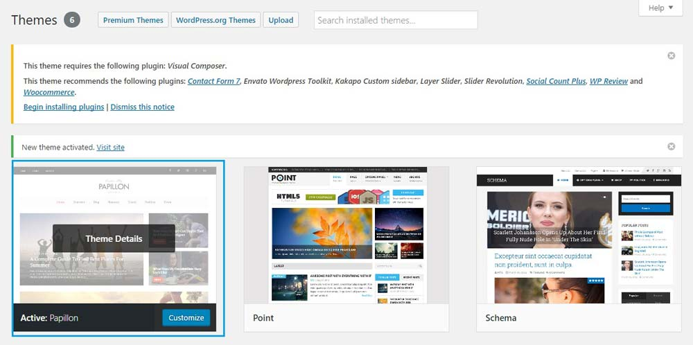 ubah-themes-wordpress-upload6