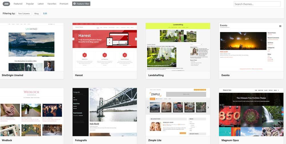 ubah-themes-wordpress5