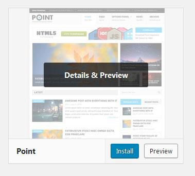 ubah-themes-wordpress6